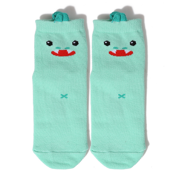 JOIEBETE KIDS SOCKS 731 (MT) -키즈