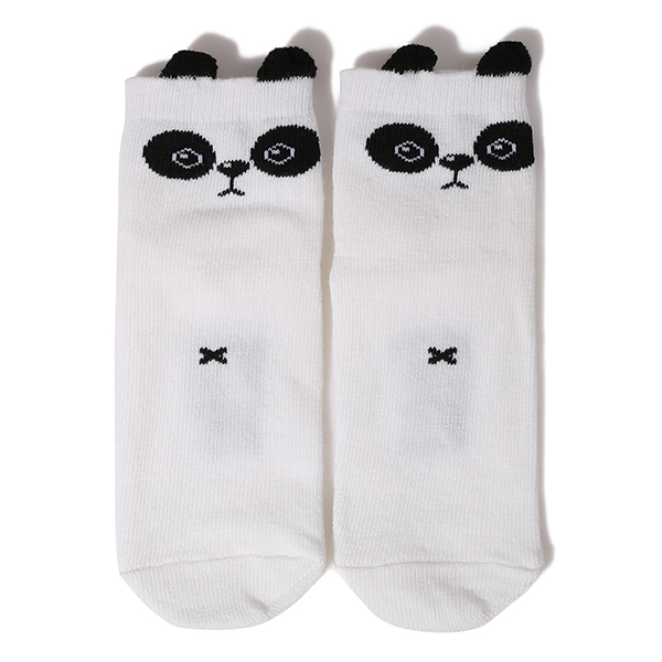 JOIEBETE KIDS SOCKS 729 (WH) -키즈