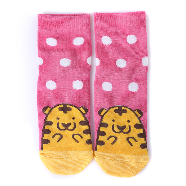 JOIEBETE KIDS SOCKS 733 (PK) -키즈