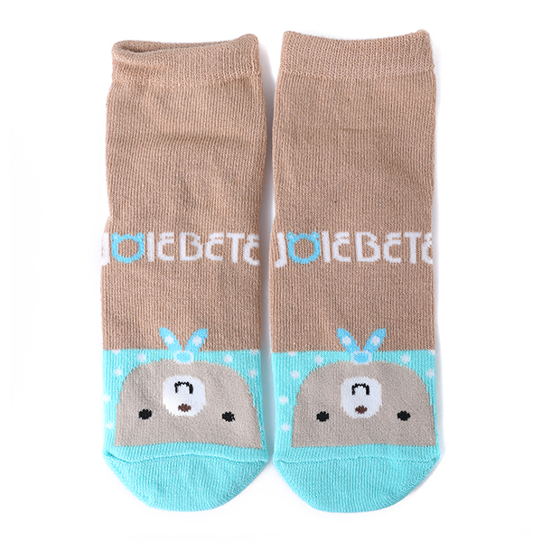 JOIEBETE KIDS SOCKS 732 (BG) -키즈